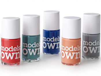 Models-Own.jpg