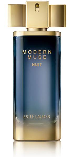 Modern_Muse_Nuit.jpg