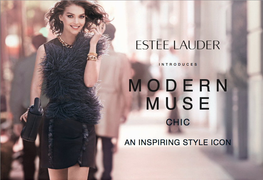 Modern_Muse_chic_ad.jpg