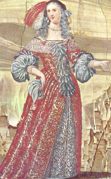 Molière_MadeleineBéjart Alpha.jpg