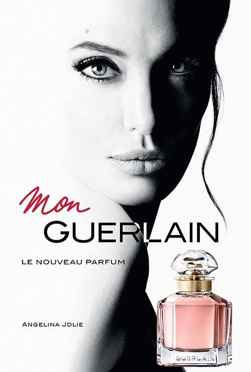 Mon_Guerlain_Advert_Angelina_Jolie.jpg