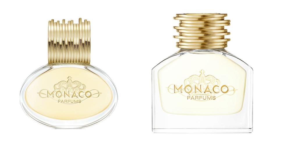 Monaco_parfums_her_him.jpg