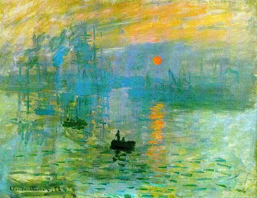 Monet - Impression-Soleil-Levant.jpg