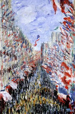 Monet_La rue Montorgueil.jpg