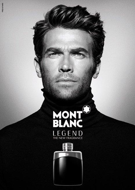 Montblanc_Legend.jpg