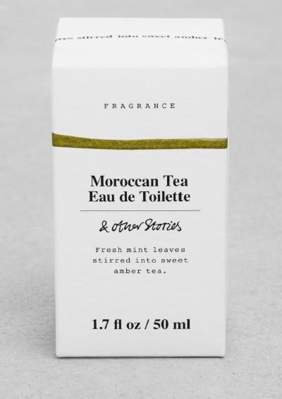 Moroccan_tea_scent.jpg