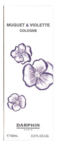 Muguet-Violette-Darphin.jpg