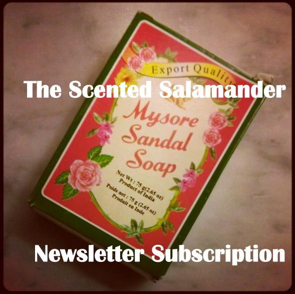 Mysore_sandal_soap_newsletter_subscription.jpg