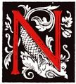 N-Letter-TSS.jpg