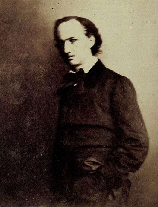 Nadar_Baudelaire1856.jpg
