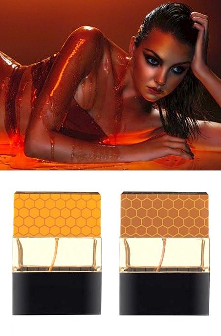 Naked-Honey-Mac-4.jpg