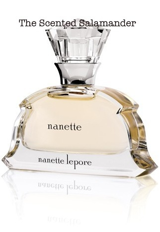 Nanette-perfume-B.jpg