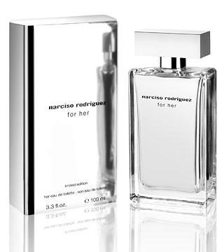 Narciso-Rodriguez-Silver-Edition.jpg
