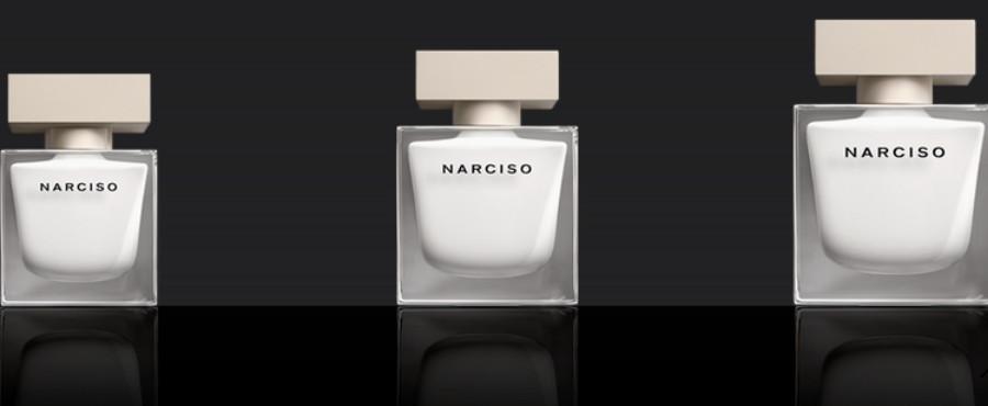 Narciso-edp.jpg
