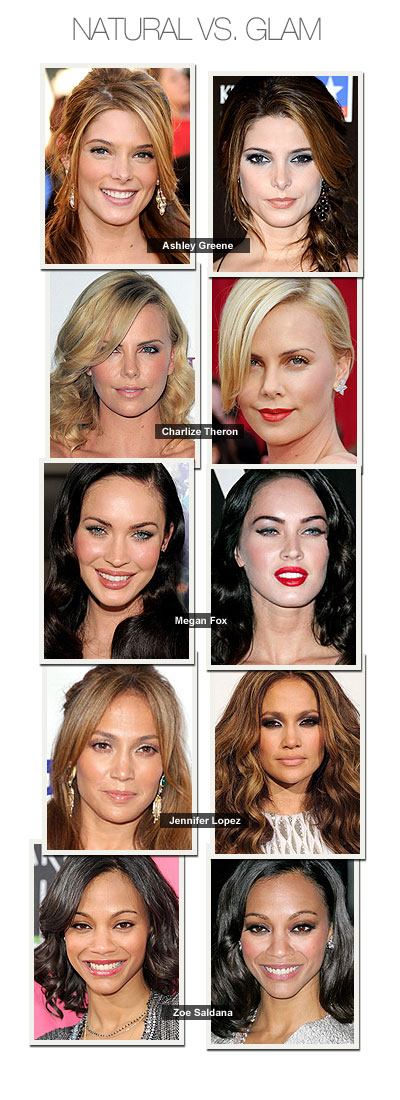 Natural_vs_Glam_400x1100.jpg