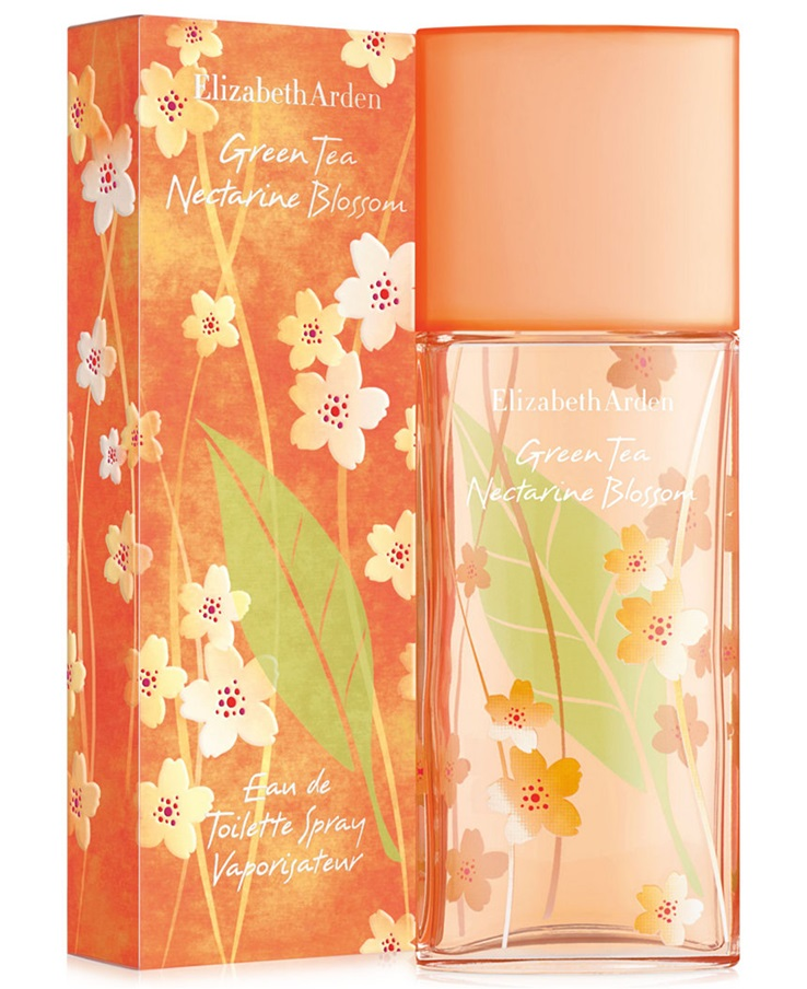 Nectarine_Blossom_Arden.jpg