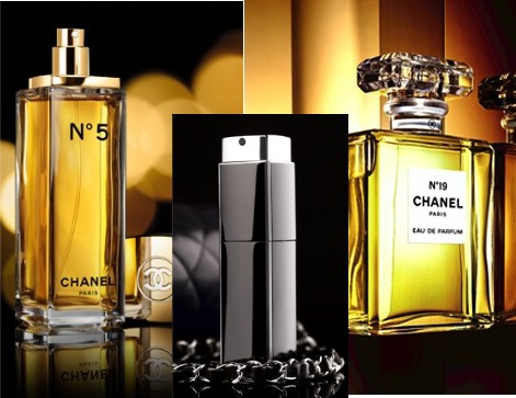New-Chanel-2010.jpg