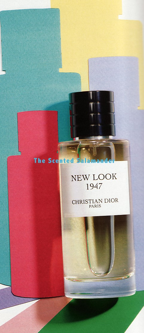 New-Look-1947-Dior-B.jpg