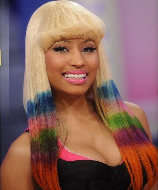 Nicki_Minaj_American_Idol.jpg