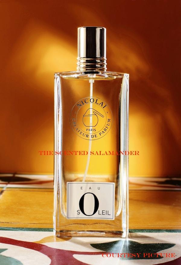 Nicolaï_Eau_Soleil_new_perfume.jpg