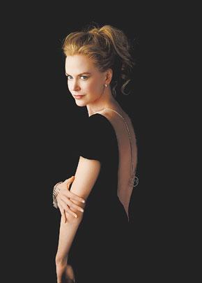 Nicole Kidman Chanel no5.jpg