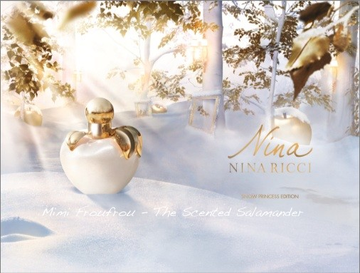 Nina_Snow_Princess_ok.jpg