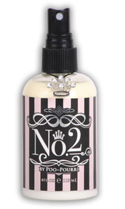 No2-Poo-Pourri.jpg