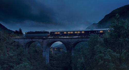 No5-Train-de Nuit-B.jpg