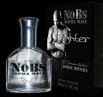 NoBs-Bottle.jpg