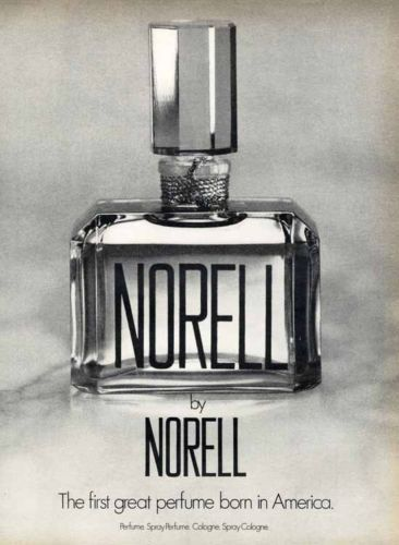 Norell_1971_ad.JPG