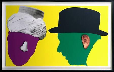 Noses-Ears-John-Baldessari.jpg