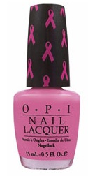 OPI-pink-of-hearts-2008.jpg