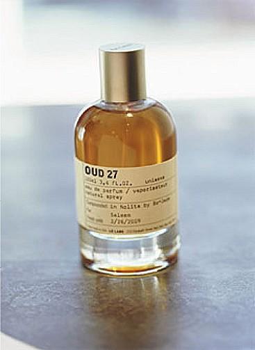 OUD-27-Le-Labo-2.jpg