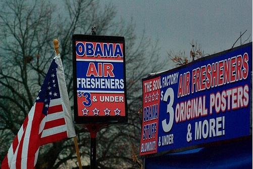 Obama-Air-Fresheners.jpg