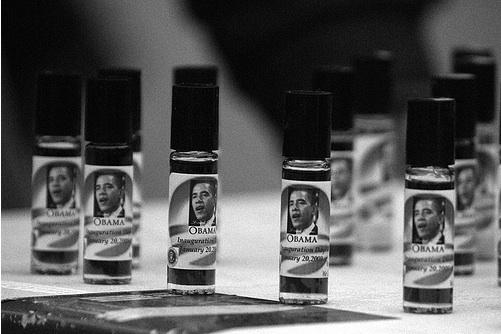 Obama-Perfume.jpg