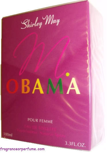 Obama_Femme_Shirley_May.jpg