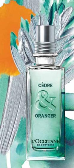 Occitane_Cedre_Oranger.jpg