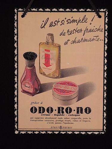 Odorono-Ad.jpg