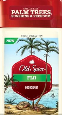 Old_spice_fiji_deo.jpg
