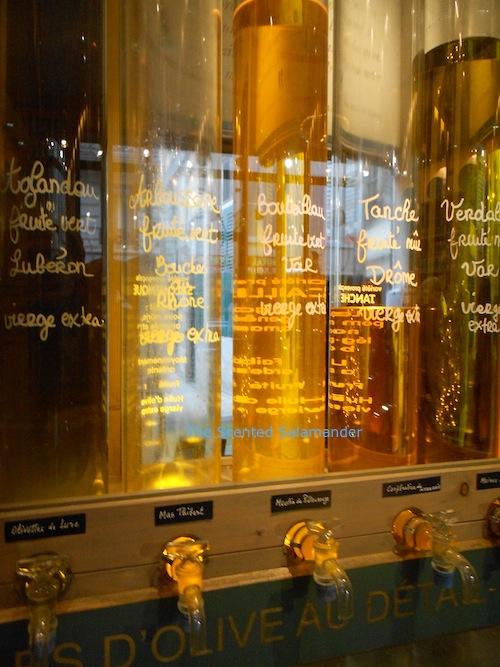 Olive_oil_France.jpg
