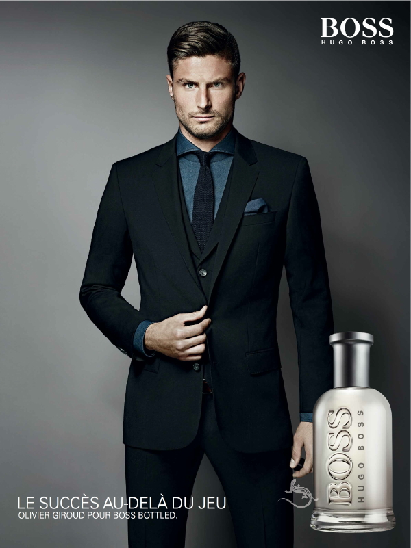 Olivier_Giroud_Boss_Unlimited_Ad.jpg