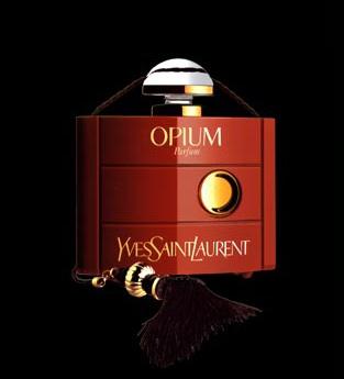 Opium-Parfum.jpg