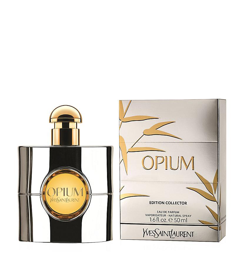 Opium_edition_collector.jpeg