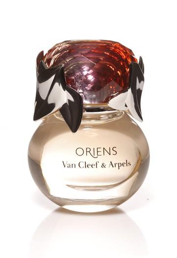 Oriens-perfume-van-cleef.jpg
