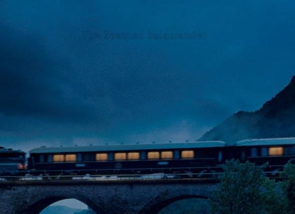 Orient-Express-Chanel-B.jpg