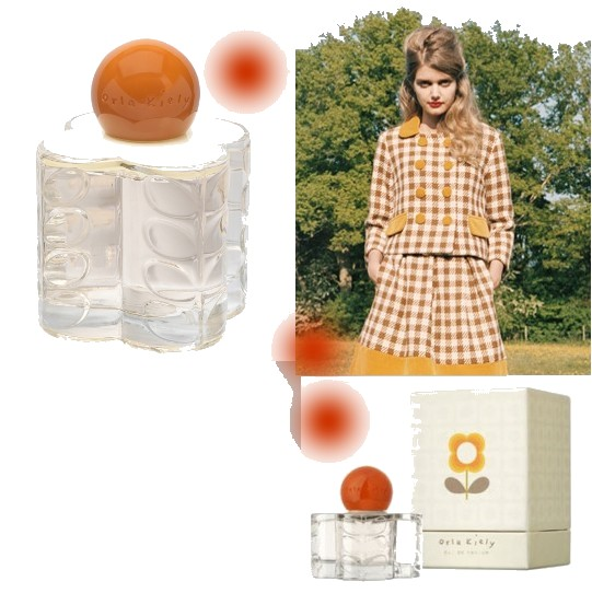 Orla-Kiely-edp-fashion-AA.jpg