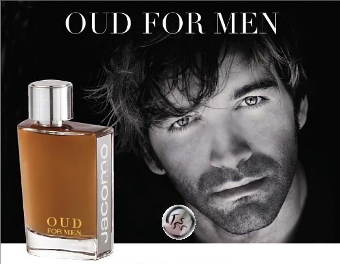 Oud_for_Men_Jacomo.jpg
