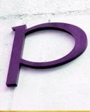 P-Letter-TSS-B.jpg