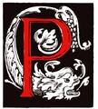 P-Letter-TSS.jpg