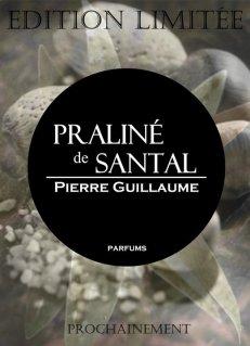PG-Praline-de-santal.jpg